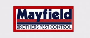 Mayfield Brothers Pest Control